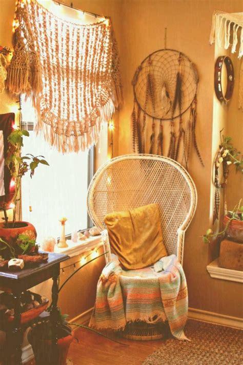 sensational bohemian living room curtains inspiring bohemian bedroom