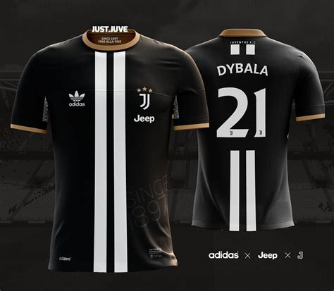 Jersey Go Home Juventus 2017 2018 just juve on quot the juventusfc 2017 2018 jersey