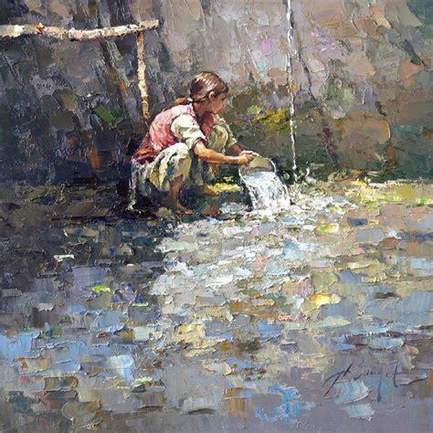 libro russia and the arts alexi zaitsev 1959 impressionist painter tutt art pittura scultura poesia musica