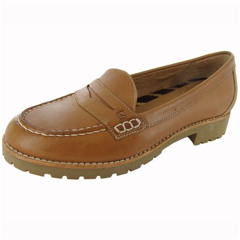 best womens loafers sperry top sider womens winsor loafer shoe