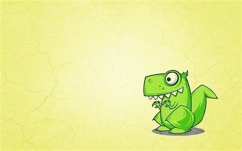 cute asian wallpapers wallpaper cave cute dinosaur backgrounds wallpaper cave