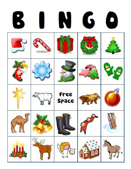 free printable christmas games bingo christmas bingo the creative church
