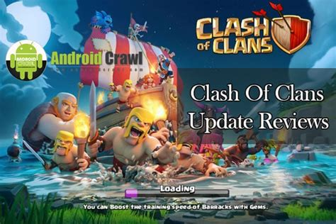 download clash of clans update clash of clans new update 2017 of may mysterious world