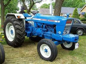 ford 5000 vintage tractor price specifications fetures