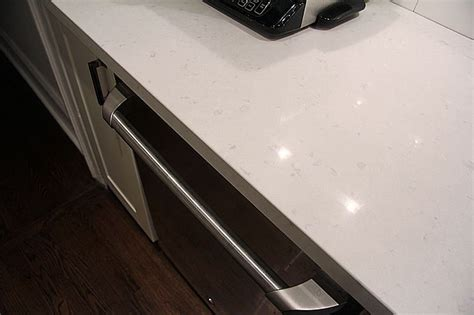 Corian Or Caesarstone caesarstone in carrara style 4141 other options corian cloud cambria torquay it