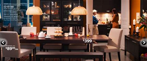 ikea dining room ideas ikea 2011 catalog