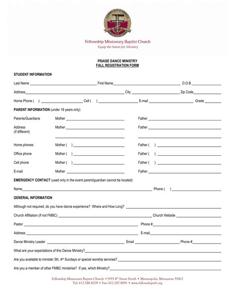 sle cohabitation agreement template ministry plan template corpedo 28 images 100 resume