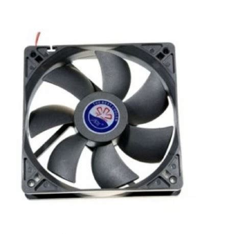 Fan Casing 8cm Netcooler fan cooler 12v 80mm pc computer cpu cooling fan 3pin 8cm