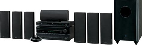onkyo announces affordable 7 1 home theater system in a