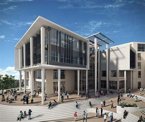 institutional facilities emcon
