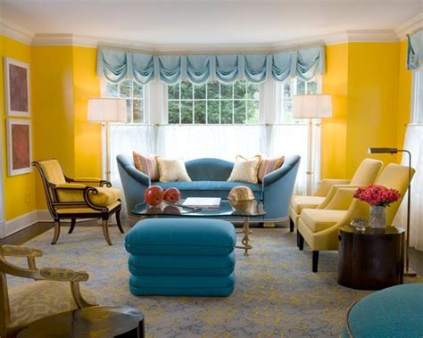 blue and yellow decor pinterest discover and save creative ideas