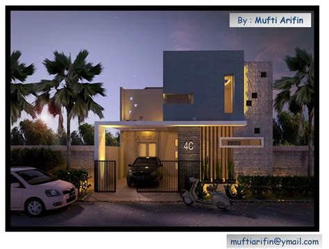 vray sketchup rendering tutorial pdf sketchup texture tutorial v ray for sketchup night scene 1
