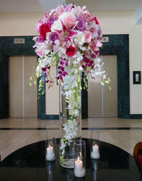 21 best Centerpieces images on Pinterest   Wedding