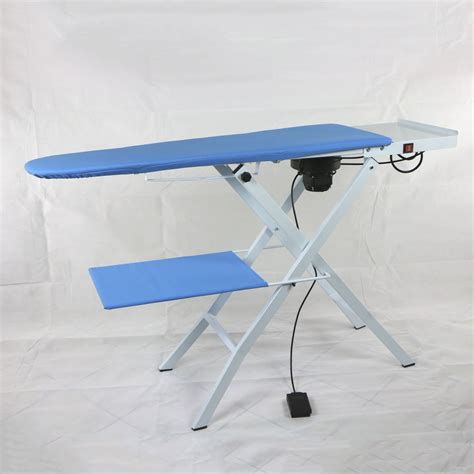 tavolo da stiro professionale tavolo da stiro professionale mod 006 pr termostir