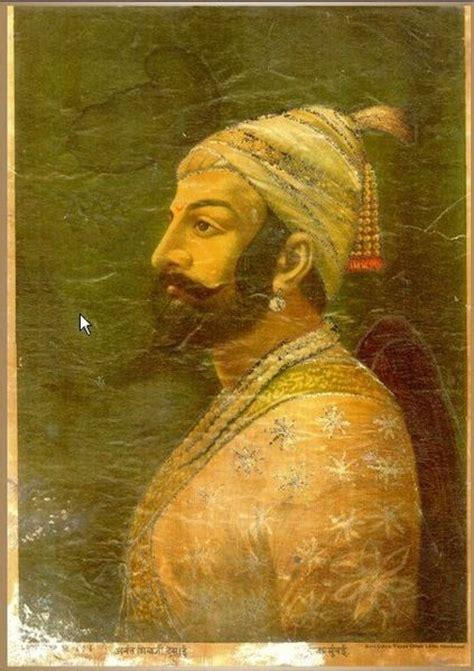 jijabai biography in hindi history shivaji