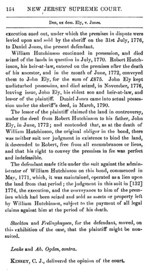 State Of Mn Court Records William Hutchinson Marriage Family Genealogy About 1719 Mercer County