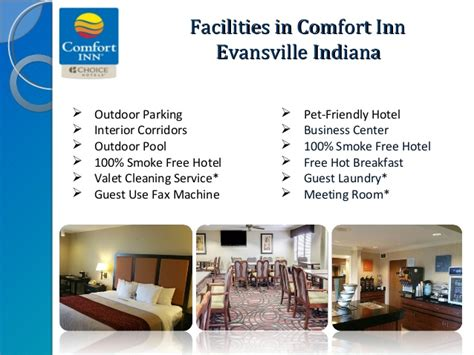 comfort homes evansville in comfort inn east evansville indiana hotel