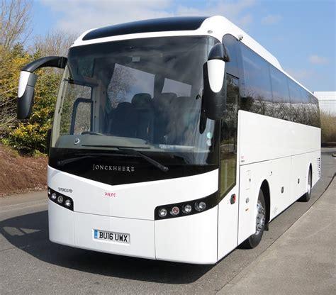 volvo buses volvo buses for 53 passenger transport bigwheels my