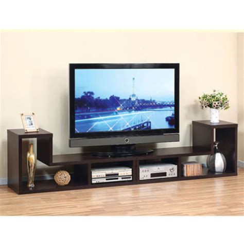 Tv Desks by Best Selling Livingroom Furniture Type Cheap Unique