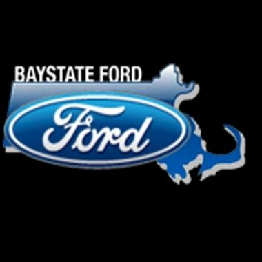 bay state ford baystate ford south easton ma