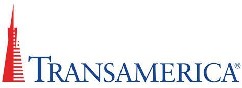 insurance reviews transamerica insurance review buyer beware