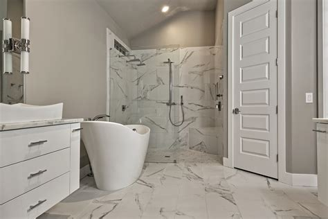 bathroom remodeling san antonio pleasing 10 bathroom remodel dallas tx design ideas of