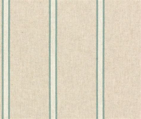 french stripe curtains french vintage stripe blue lined eyelet curtains