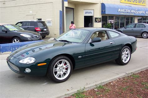 buy car manuals 2002 jaguar xk series engine control service manual 2003 jaguar xk series gps housing removal 2015 jaguar xk series overview cargurus