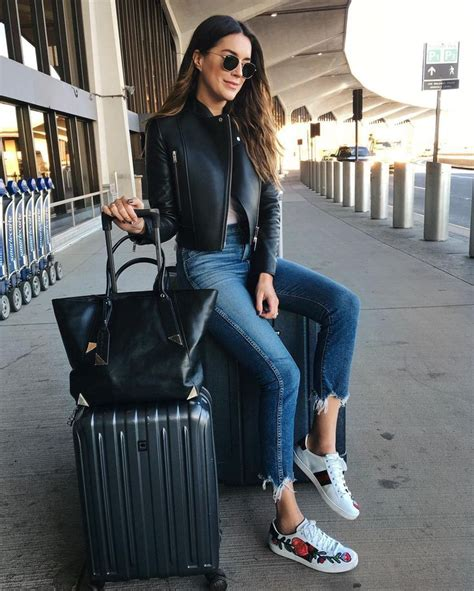 Clothes My Back 132008 by 17 Best Ideas About Airport Attire On