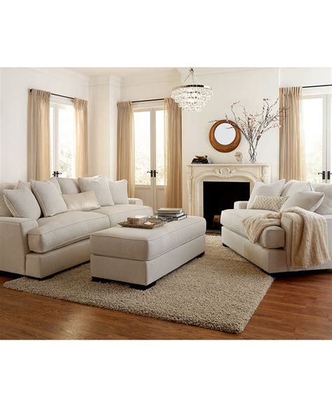 macys furniture sofa bed sofas macys sofa bed sectional sofa pull out bed