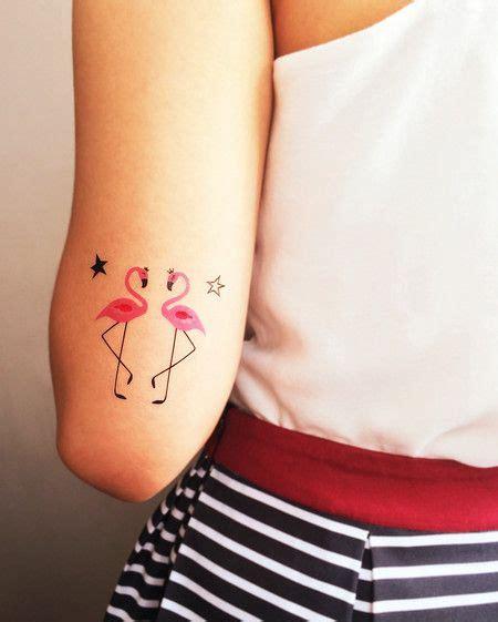 simple tattoo kit