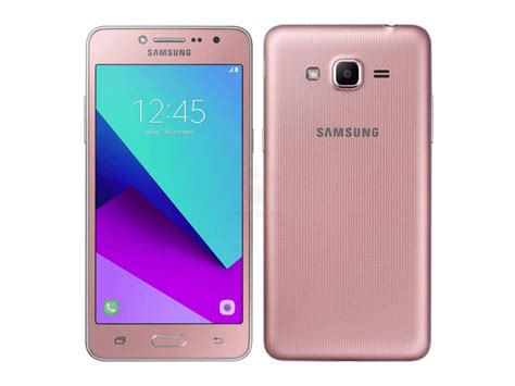 Samsung J2 Prime Kredit samsung galaxy grand prime galaxy j2 prime fully revealed
