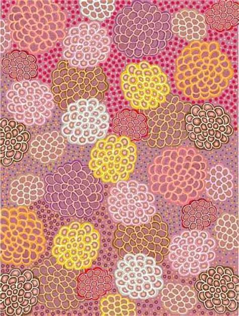 Floral Upholstery Fabric Australia by 17 Best Images About Australian Aboriginal Fabrics On Shops Snakes And Wall