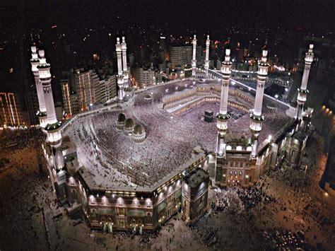 Komik Km Completed 1 10 bila gambar bersuara gambar gambar kaabah di masjidil