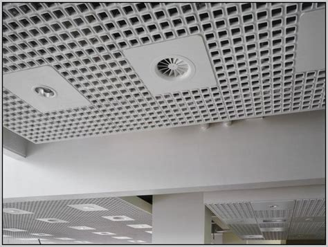 Armstrong Ceiling Tiles 2x4 933 Tiles Home Decorating Armstrong 2x4 Ceiling Tiles