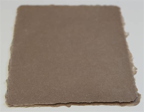 Hemp Paper - hemp paper pictures to pin on pinsdaddy