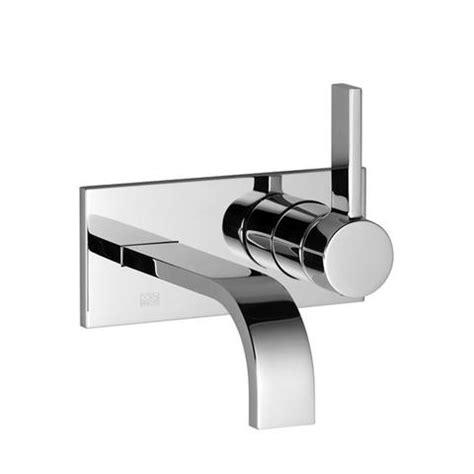 Dornbracht Wall Mounted Faucet by Dornbracht Bath Faucet Mem Wall Mount Canaroma Bath Tile