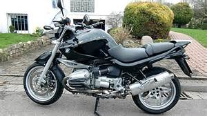 Bmw R1150r 2002 Bmw R1150r Pics Specs And Information