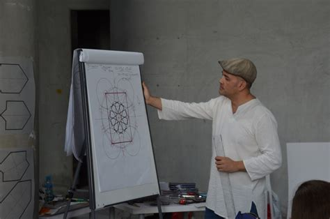 islamic pattern course london introductory course intensive art of islamic pattern