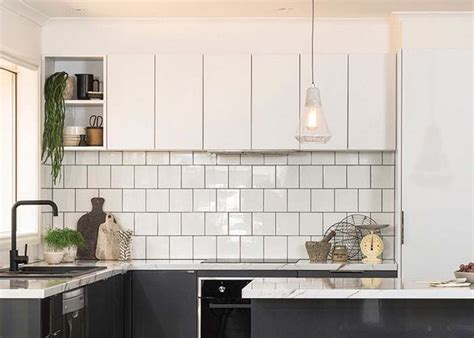 Cupboard Rangehood - kitchen rangehood design hacks kaboodle kitchen