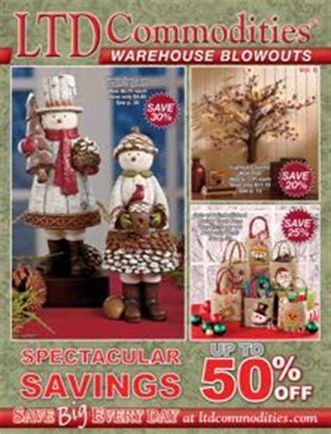 Home Decor Catalog Shopping Ltd Commodities Gifts Unique Finds Home Decor Housewares