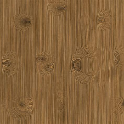 bed texture 100 bed texture bedroom wall textures ideas u0026