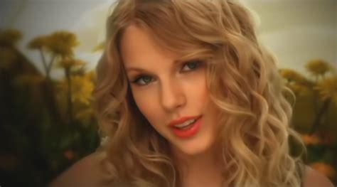 Biography Ni Taylor Swift | a radit s blog pace of life lyric lagu taylor swift
