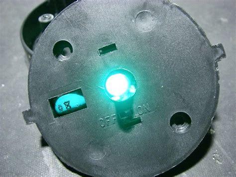 solar light hack hack your solar garden lights solar lights