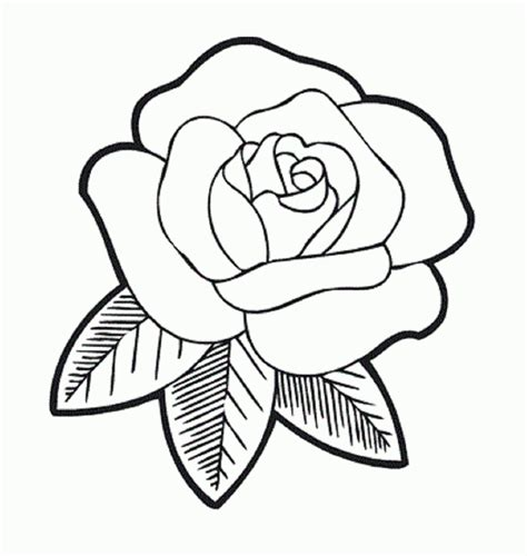 coloring pages of lots of flowers a lot of gorgeous flower coloring page for kids flower