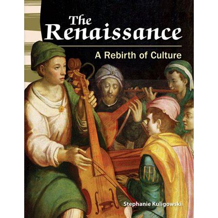 Primary Source Readers The Renaissance World History
