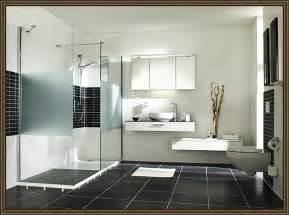 Badezimmer Ideen Modern Fliesen Bad Ideen Modern M 246 Belideen