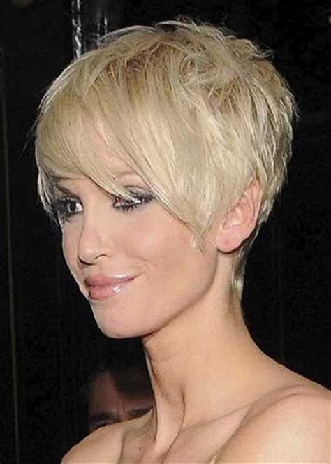 Pixie Haircut Exercise | short blonde pixie for women over 50 health fitness
