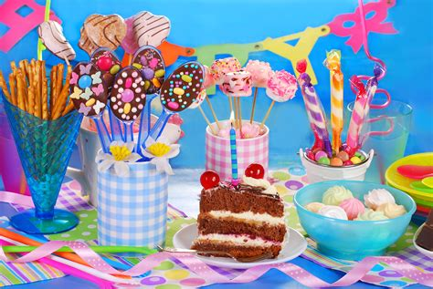 Geburtstag Tisch by Kidspartiesblog Tips From A Of 3 To Make Your
