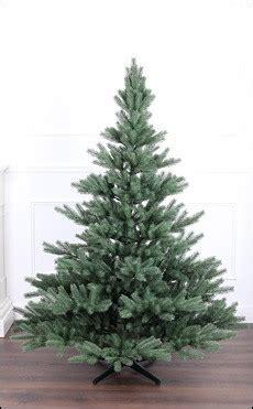 k 252 nstlicher weihnachtsbaum produkte qualit 228 ten beratung